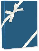 GWE002-Gift Wrap Option
