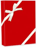 GWE004-Gift Wrap Option