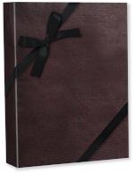 GWE005-Gift Wrap Option