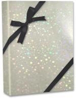 GWL009-Gift Wrap Option