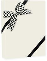 GWL013-Gift Wrap Option