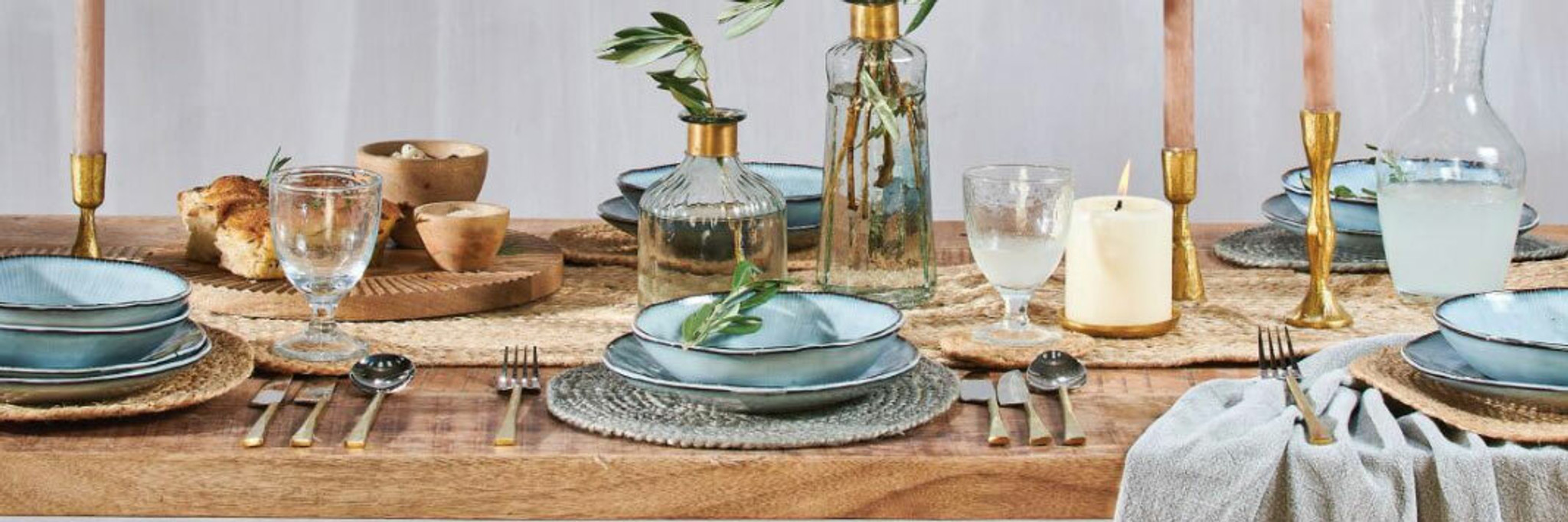 Home Decor - New Arrivals