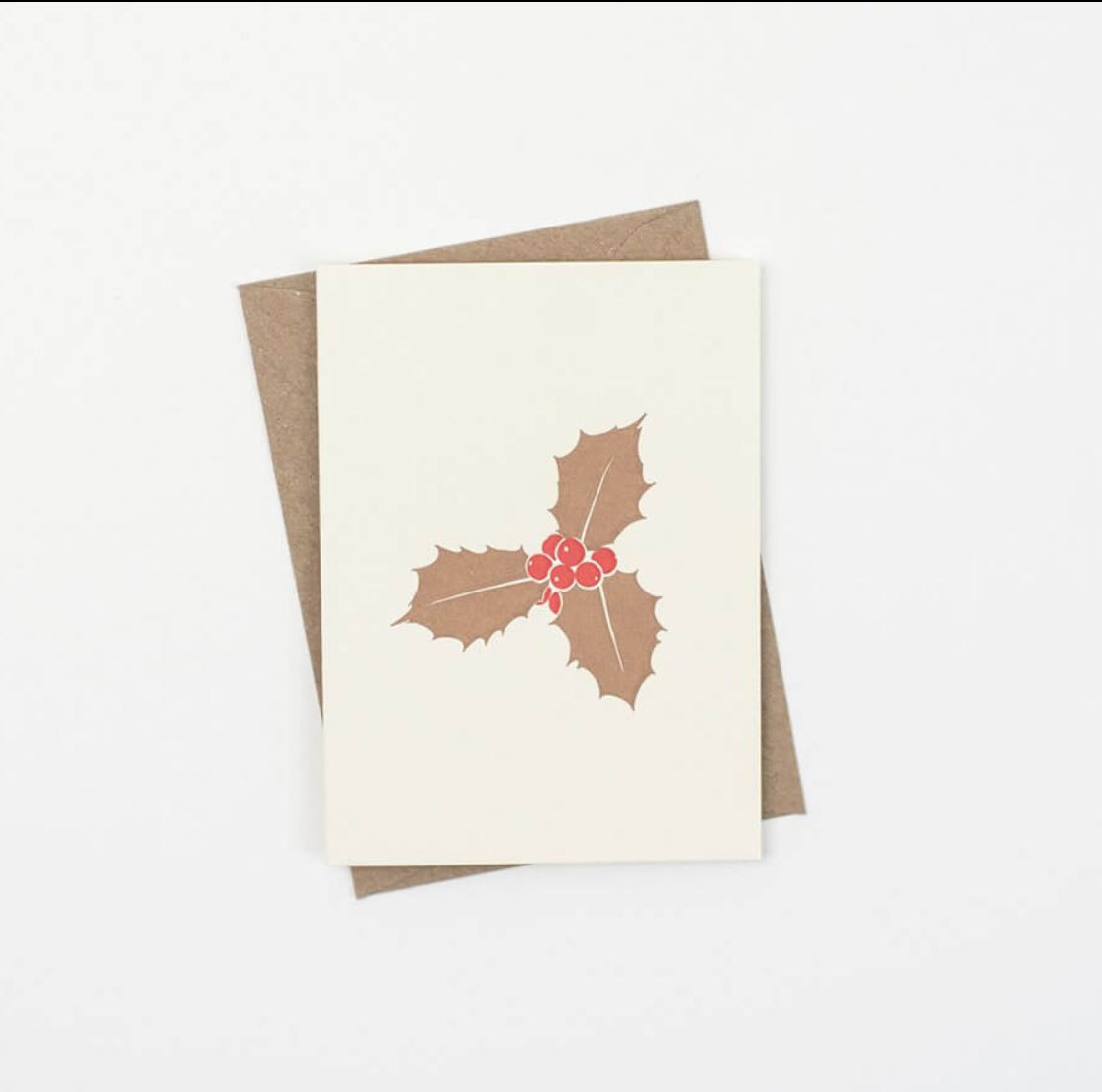 Greeting Cards and wrapping