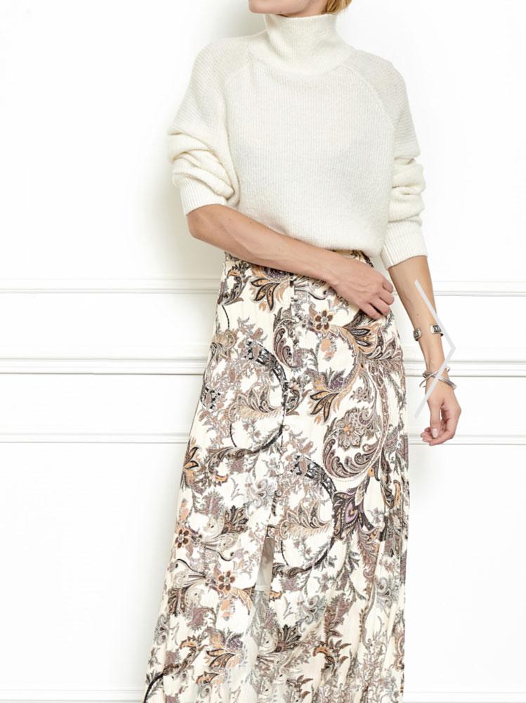 MKT Studio Jamin Skirt