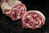Rolled Lamb Shoulder Roast