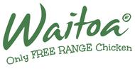 Waitoa Free Range Chicken