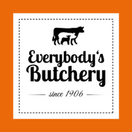 Everybody's Butchery