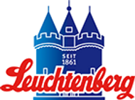 Leuchtenberg