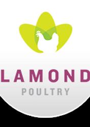 Lamond Poultry