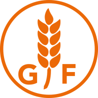 icon-gf.png