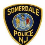 Somerdale Police