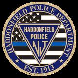 Haddonfield Police