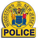 Woodstown Police