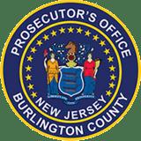 Burlington County Prosecutor's Office