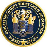 Gloucester County Chiefs Association