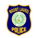 Mount Laurel Police
