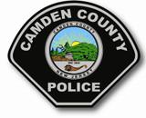 Camden County Metro Police