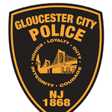 Gloucester City Police Department