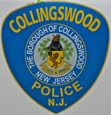 Collingswood Police