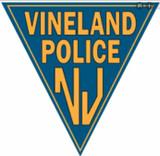 Vineland Police Department