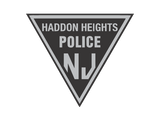 Haddon Heights Police Department