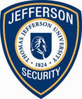 Jefferson University Hospital Security