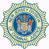 New Jersey DCJ