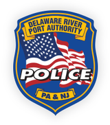 Delaware River Port Authority Police Department