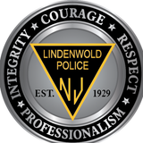 Lindenwold Police Department