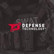 Defense Technology