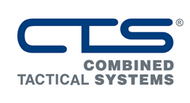 Combined Systems