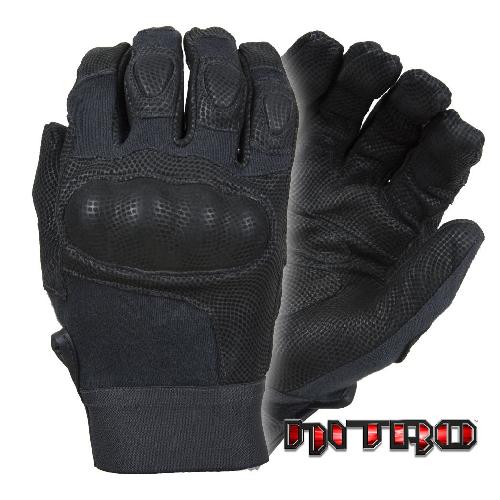 Nitro Hard Knuckle Gloves