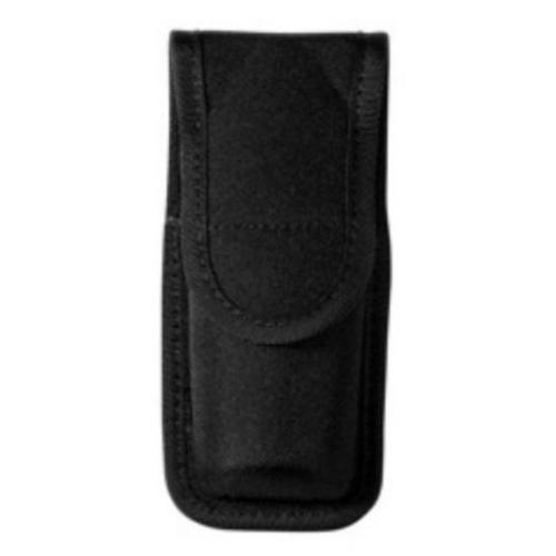 Model 36A Mace / OC Spray Pouch - PatrolTek Leather