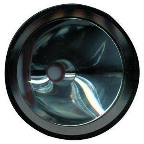 Lens Stinger Reflector Assembly