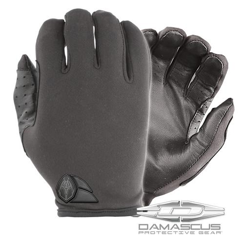 ATX5 Lightweight Patrol Gloves