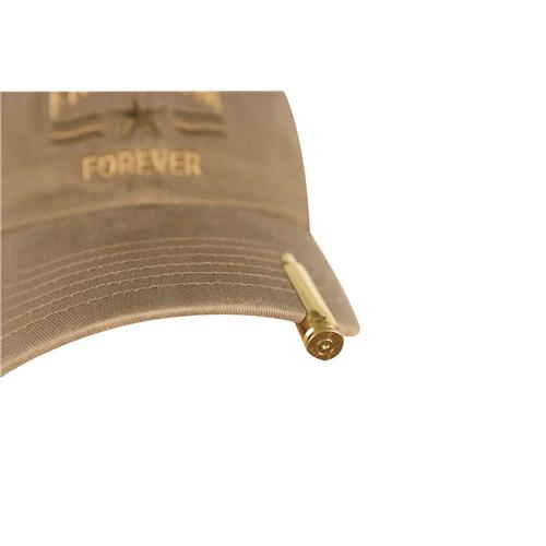 Hat Clip Bullet
