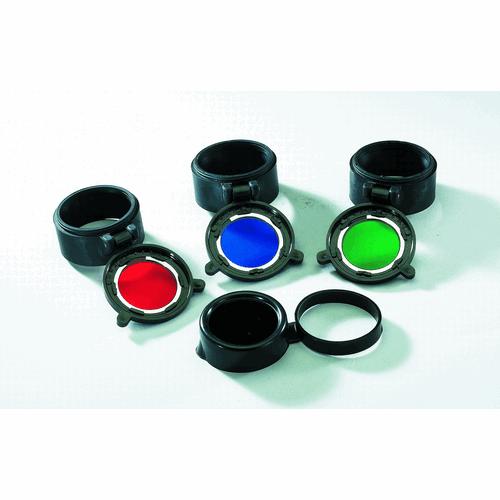 Flip Lens For Stinger - 75117
