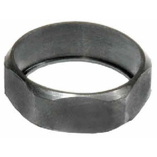 Anti Roll Ring