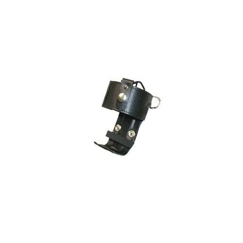 Firefighter's Deluxe Adjustable Radio Holder 4