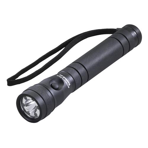 Twin-task Flashlight - 51045