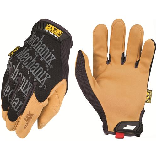 Material4X Original Glove