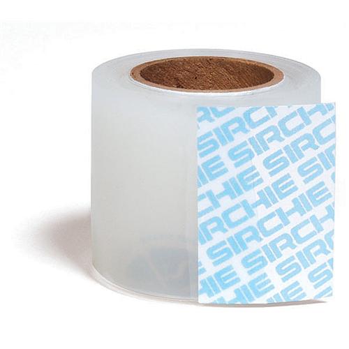 Transparent Polyethlene Lifting Tape 1 1/2'' X 360''