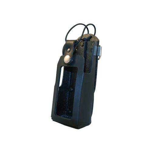 Fireman's Radio Holder