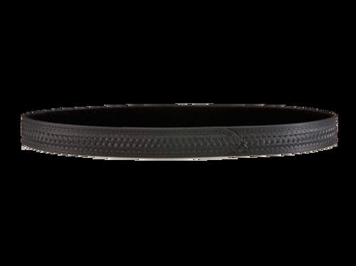 Velcro Lined Inner Belt