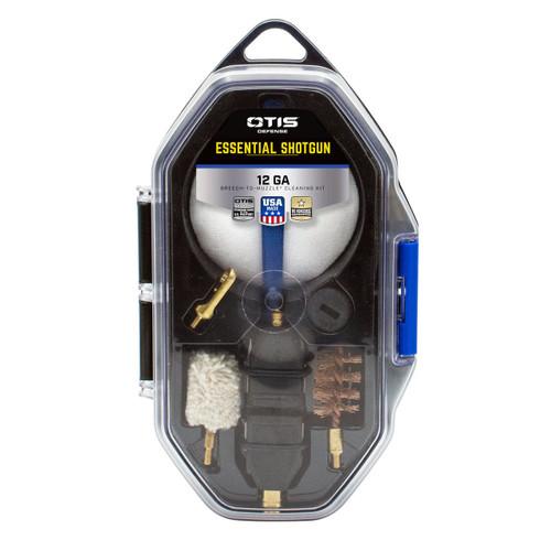 9mm Essential Pistol Cleaning Kit - LFG-701-12