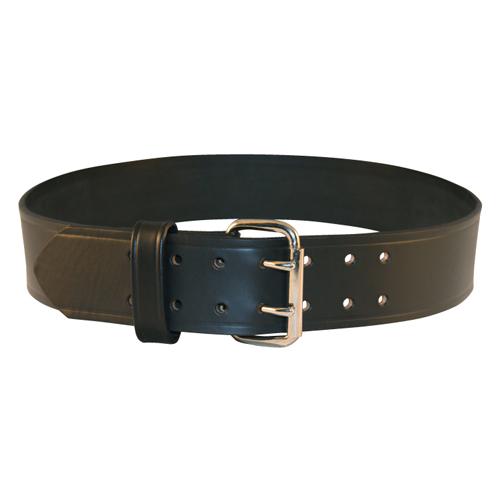 Explorer Duty Belt