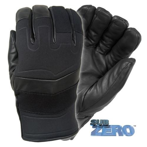 SubZERO Gloves