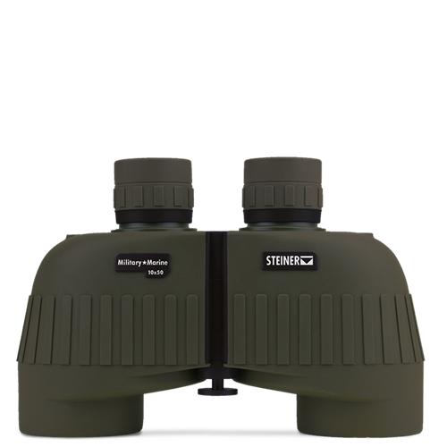Military-Marine 7x50 Binoculars
