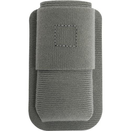 Vertx M.a.k. Standard Pocket Mini-mag - Tactigami