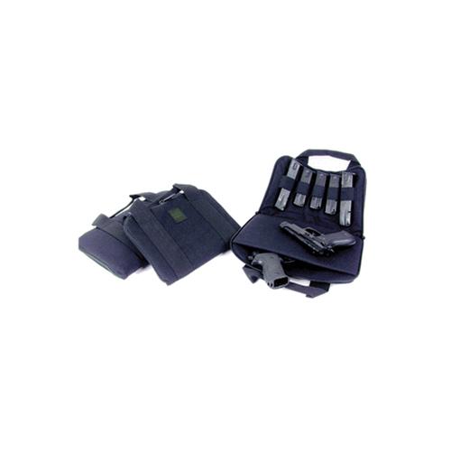 Gun Rug/pistol Pouch
